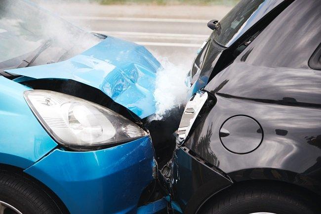 Yargıtay alkollü sürücünün aracına binenin tazminatını azalttı