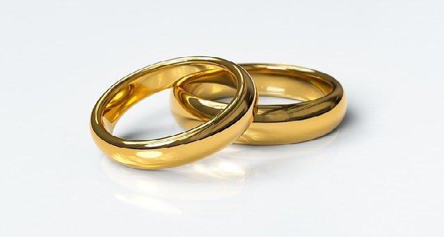 Evlilik Tazminatı Ne Kadar Sürede Verilir?