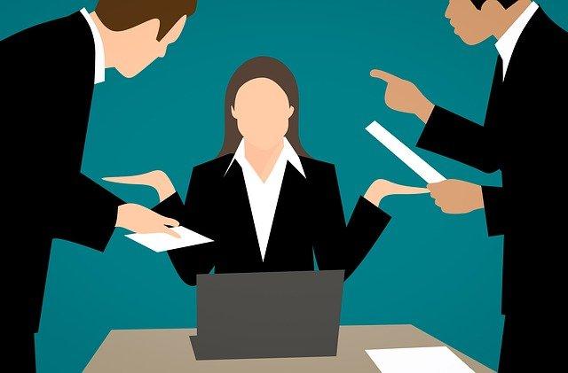 Sürekli iş göremezlik maaşı nasıl alınır?