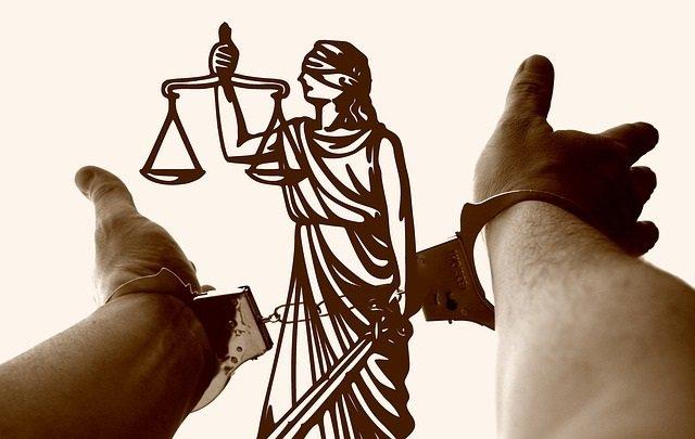 taahhüdü ihlal cezası ne zaman kesinleşir