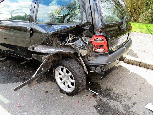 Hangisi Trafik Kazasında Asli Kusur Sebebi Sayılır?