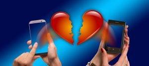 Anlaşmalı Boşanmada Kim Dava Açmalı