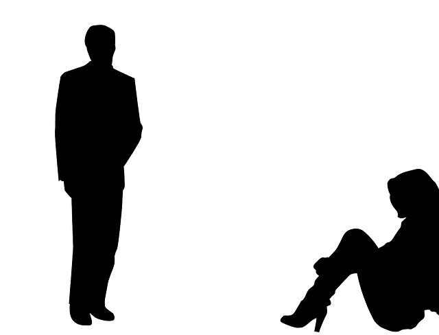 Anlaşmalı Boşanma Nasıl İptal Edilir?