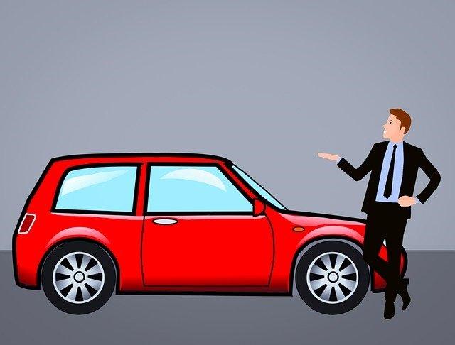 Araç Değer Kaybı Başvuru Süresi