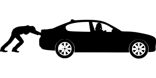 Araç Değer Kaybı Başvurusu Nereye Yapılır?