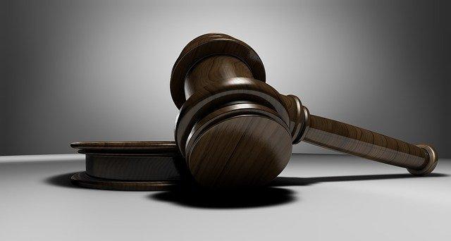 Yargıtay'dan Sevgiliye Şok Tazminat Kararı!