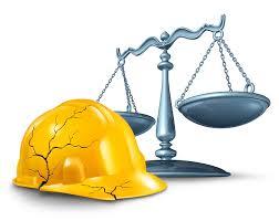 İş Kazası Avukat Numarası