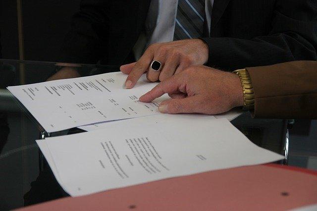 kira sözleşmesi kimler arasında yapılır