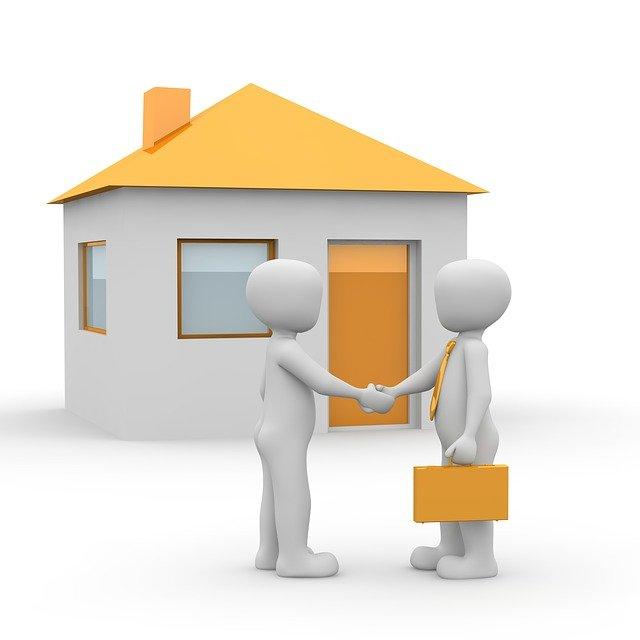 kiracının tahliyesi ile ilgili yargıtay kararları