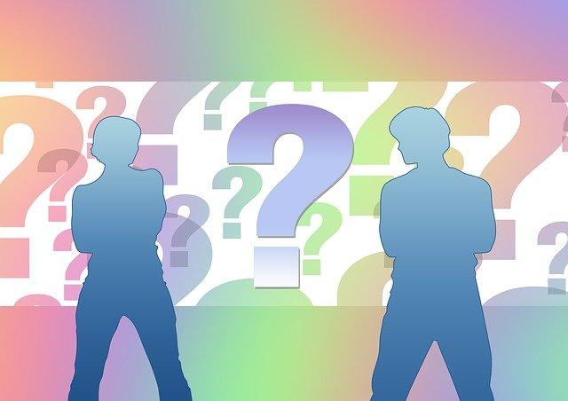 Anlaşmalı Boşanma Yorumları ve Soruları