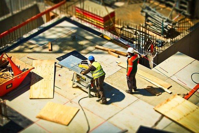 Sigortasız İşçi İş Kazası Yargıtay Kararları