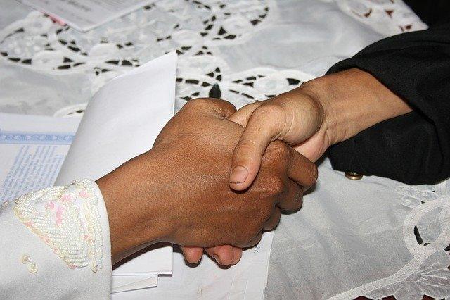 Anlaşmalı Boşanma Kararı Nasıl Alınır?