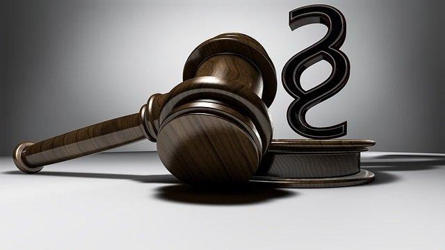 boşanmada mal paylaşımı davası ne zaman açılır,anlaşmalı boşanmadan sonra mal paylaşımı davası açılır mı