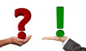 Anlaşmalı Boşanma Nasıl Olur ve Nasıl Gerçekleşir 2020
