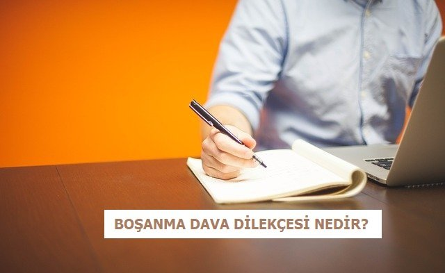 bosanma-dilekcesi-ornegi-2020