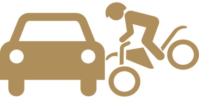 Trafik Kazası Geçirdim, Ne Kadar Tazminat Alırım?
