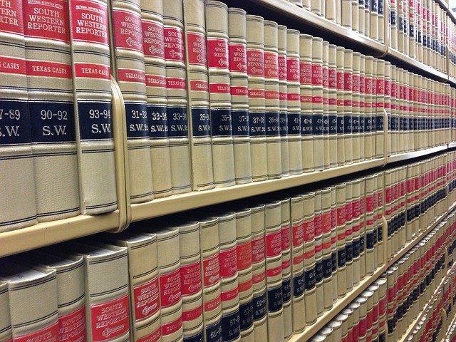 Geçici Görevle Başka Yere Atanan Memur İçin Bölge İdare Mahkemesinden Emsal Karar