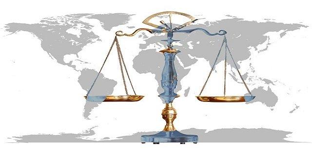 Türkiye'de Boşanma Davası Ne Kadar Sürer?