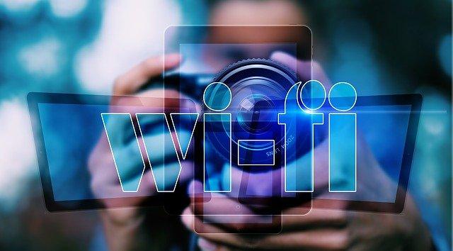 Yargıtay'dan Emsal Karar! Wi-Fi Paylaşan Sonucuna Katlanır