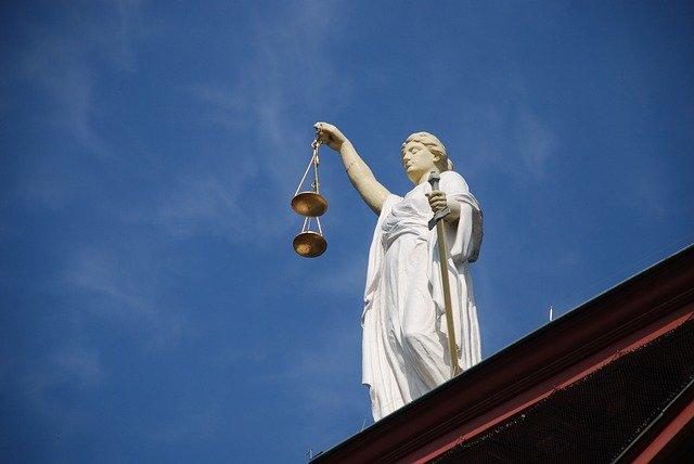 Avukat Arıyorum Ankara