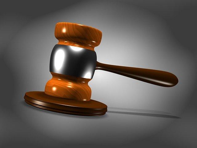 Yargıtay'dan, Personele 'Lan' Diyen Müdür İçin Emsal Karar