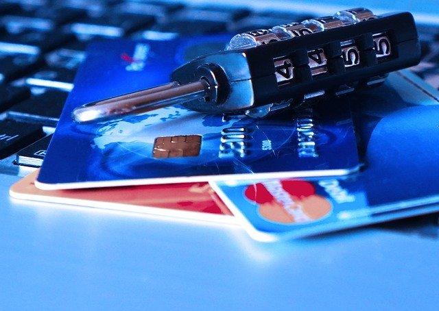 Kredi Kartı Borucuna İlişkin Yargıtay'dan Emsal Karar