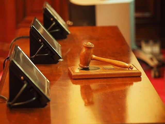 Öğrencisini Döven Öğretmen İçin Yargıtay'dan Emsal Karar