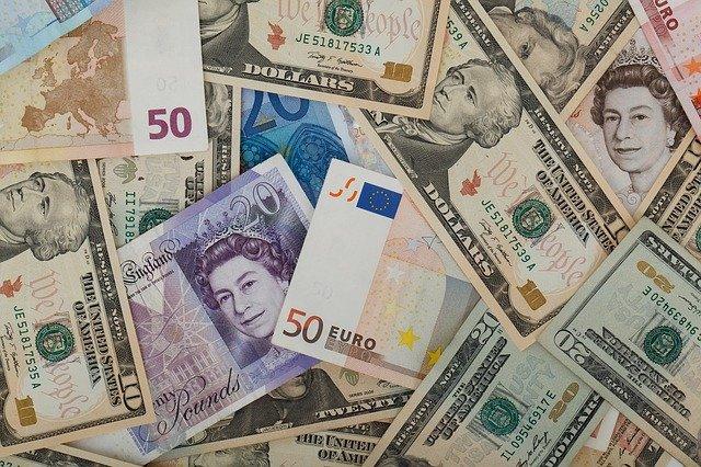 Yabancı Para İcra Takibi Nasıl Yapılır