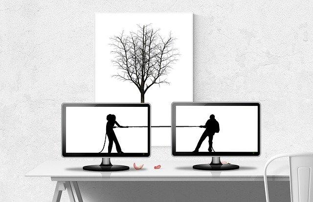 Boşanma Davasında Mal Kaçırmayı Önlemek İçin Eve Tedbir Nasıl Konur?