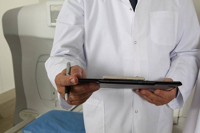 İş Kazası Maluliyet Oranına ve SGK Sağlık Kurulu raporuna itiraz