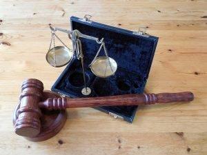 İş Kazası Tazminat Davası Nerede Açılır?