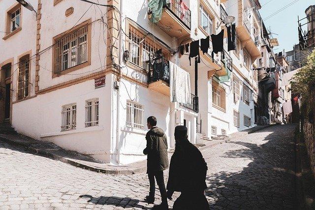 Yargıtay'dan Kiracı ve Ev Sahipleri Hakkında Yeni Emsal Karar