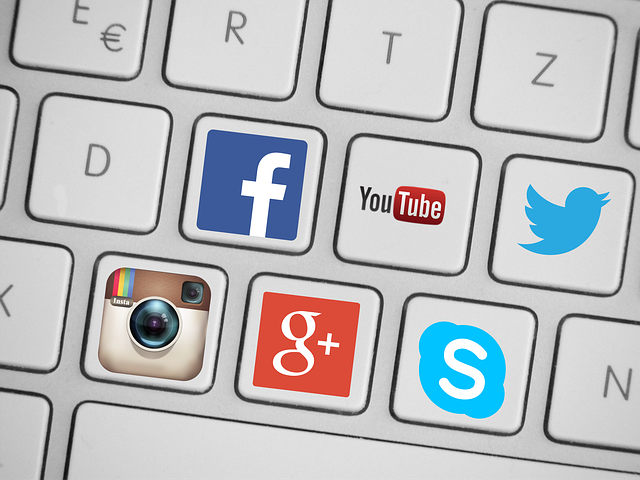 Sosyal Medyada Patronu Hakkında Yapılan Yorum Fesih Sebebi Mi?