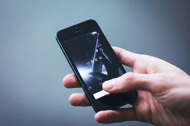 Fransa'da Uber Sürücülerine Emsal Karar! Şoförlerle İlgili…