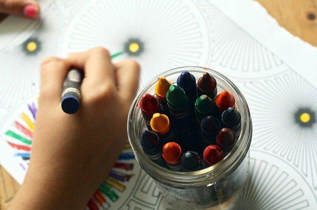 Velayet Davasında Çocuğun Görüşü Alınması Hakkında Son Uygulamalar