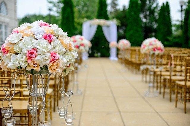 Düğünde Havaya Ateş Açan Kişiler Hakkında Emsal Karar