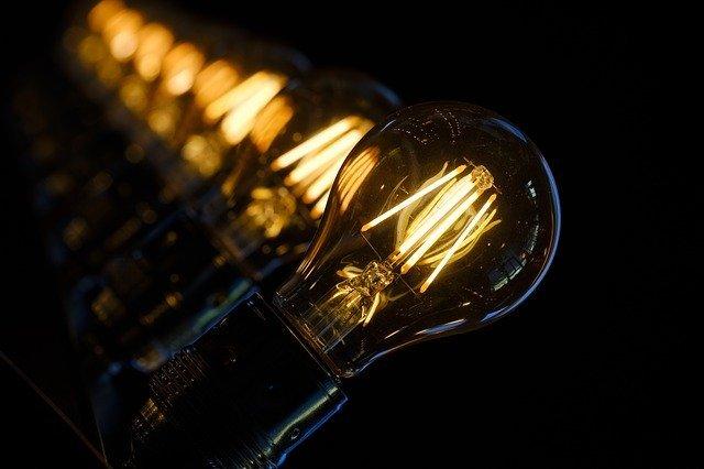 elektrik kayıp kaçak bedeli nedir 2020