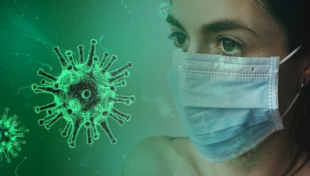 Koronavirüs Nedeniyle İşçinin Hakları Nelerdir