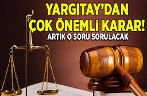 Velayetin Anneye Verilmesi Hakkında Yargıtay'dan Önemli Kriter