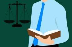 Yargıtay: Boşanma Davasında Eşler Eşit Kusurluysa Tazminat İsteyemez!