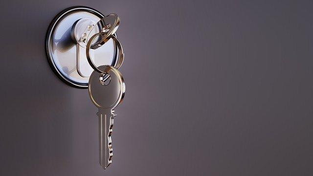 Boşanma davası ile birlikte koruma kararı nasıl alınır
